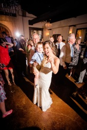 @PhotographerAmy Elizabeth Birdsong Photography Madera Estates Wedding Photos-127