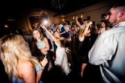 Best Houston Wedding Venue Photographer