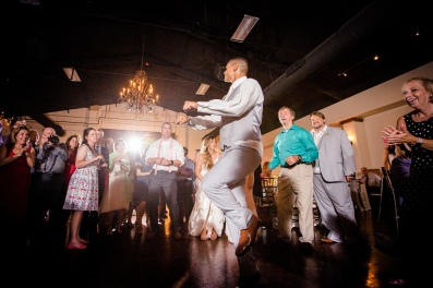 Best Houston Wedding Venue Photographer