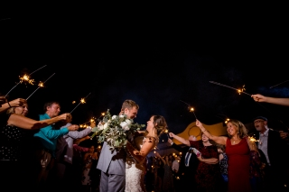 @PhotographerAmy Elizabeth Birdsong Photography Madera Estates Wedding Photos-140