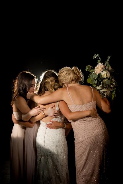 Must have bridesmaids photos Best Houston Wedding Venue Photographer