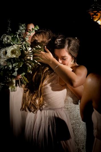 Best friend photos at wedding Best Houston Wedding Venue Photographer