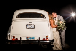 @PhotographerAmy Elizabeth Birdsong Photography Madera Estates Wedding Photos-145
