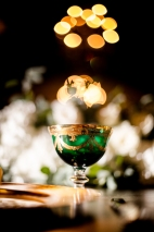 Bridal goblet Best Houston Wedding Venue Photographer