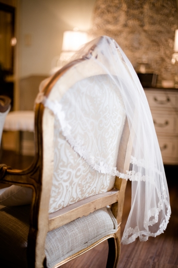 @PhotographerAmy Elizabeth Birdsong Photography Madera Estates Wedding Photos-24