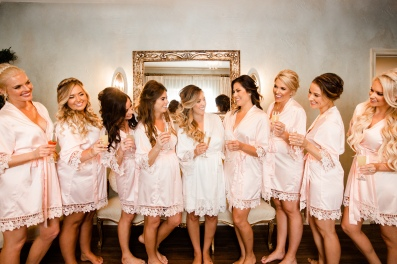 @PhotographerAmy Elizabeth Birdsong Photography Madera Estates Wedding Photos-25