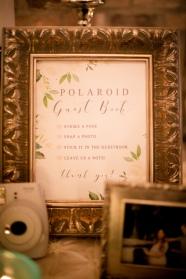 @PhotographerAmy Elizabeth Birdsong Photography Madera Estates Wedding Photos-3