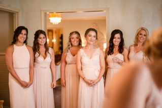 @PhotographerAmy Elizabeth Birdsong Photography Madera Estates Wedding Photos-30