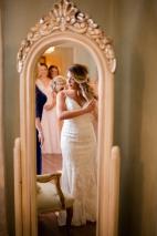 @PhotographerAmy Elizabeth Birdsong Photography Madera Estates Wedding Photos-31