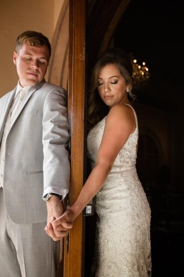First non look photos Best Houston Wedding Venue Photographer