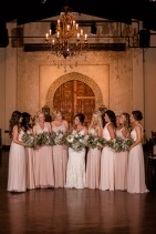 @PhotographerAmy Elizabeth Birdsong Photography Madera Estates Wedding Photos-38