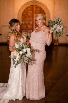 @PhotographerAmy Elizabeth Birdsong Photography Madera Estates Wedding Photos-42