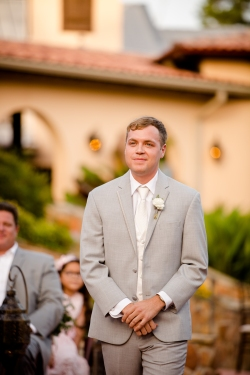 @PhotographerAmy Elizabeth Birdsong Photography Madera Estates Wedding Photos-50
