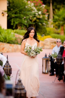 @PhotographerAmy Elizabeth Birdsong Photography Madera Estates Wedding Photos-51