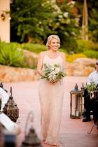 Maternity Bridesmaid dress Best Houston Wedding Venue Photographer