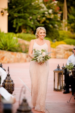 @PhotographerAmy Elizabeth Birdsong Photography Madera Estates Wedding Photos-52