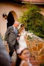 @PhotographerAmy Elizabeth Birdsong Photography Madera Estates Wedding Photos-56