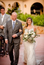 @PhotographerAmy Elizabeth Birdsong Photography Madera Estates Wedding Photos-58