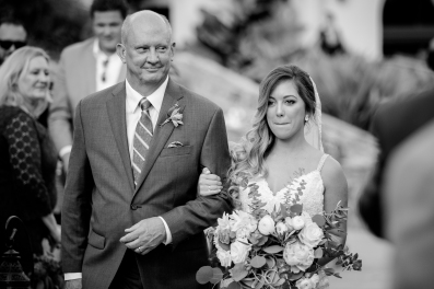 @PhotographerAmy Elizabeth Birdsong Photography Madera Estates Wedding Photos-59