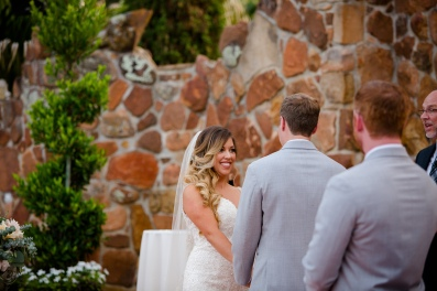 @PhotographerAmy Elizabeth Birdsong Photography Madera Estates Wedding Photos-60