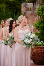 Best maternity bridesmaid dress Best Houston Wedding Venue Photographer