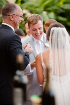@PhotographerAmy Elizabeth Birdsong Photography Madera Estates Wedding Photos-63