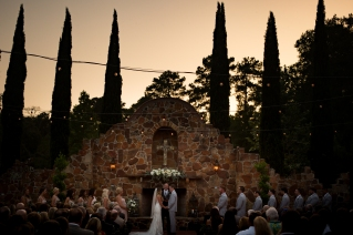 @PhotographerAmy Elizabeth Birdsong Photography Madera Estates Wedding Photos-64