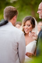 @PhotographerAmy Elizabeth Birdsong Photography Madera Estates Wedding Photos-65