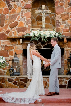 @PhotographerAmy Elizabeth Birdsong Photography Madera Estates Wedding Photos-66