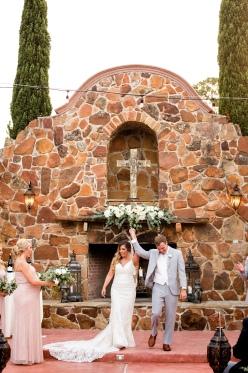 @PhotographerAmy Elizabeth Birdsong Photography Madera Estates Wedding Photos-68
