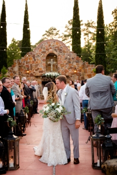 @PhotographerAmy Elizabeth Birdsong Photography Madera Estates Wedding Photos-70