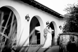 @PhotographerAmy Elizabeth Birdsong Photography Madera Estates Wedding Photos-71