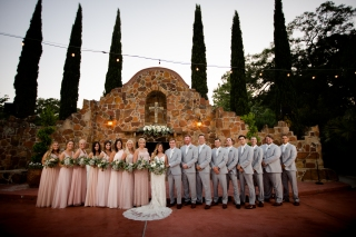@PhotographerAmy Elizabeth Birdsong Photography Madera Estates Wedding Photos-72