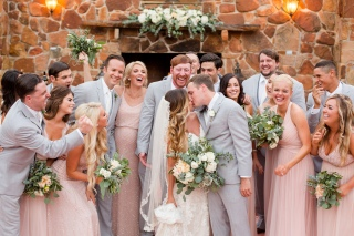 @PhotographerAmy Elizabeth Birdsong Photography Madera Estates Wedding Photos-73