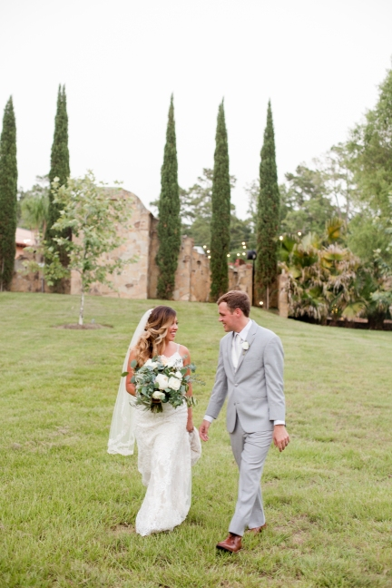 Destination wedding venues Best Houston Wedding Venue Photographer