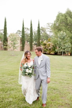 Tuscany like wedding venue Best Houston Wedding Venue Photographer