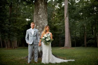 Boho bridal bouquet wedding portraits Best Houston Wedding Venue Photographer