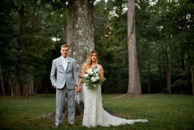 Boho bridal bouquet wedding portraits Best Houston Wedding Venue Photographer