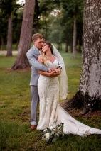 @PhotographerAmy Elizabeth Birdsong Photography Madera Estates Wedding Photos-79