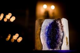 Gem Wedding cake Best Houston Wedding Venue Photographer