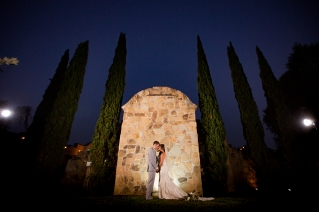 @PhotographerAmy Elizabeth Birdsong Photography Madera Estates Wedding Photos-86