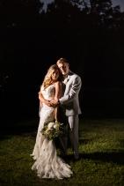 @PhotographerAmy Elizabeth Birdsong Photography Madera Estates Wedding Photos-87