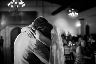 @PhotographerAmy Elizabeth Birdsong Photography Madera Estates Wedding Photos-96