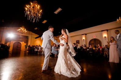 @PhotographerAmy Elizabeth Birdsong Photography Madera Estates Wedding Photos-97
