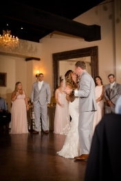 @PhotographerAmy Elizabeth Birdsong Photography Madera Estates Wedding Photos-99