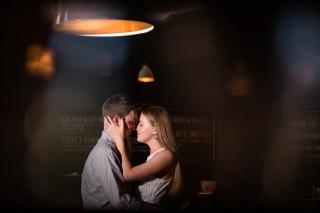 @PhotographerAmy Elizabeth Birdsong Photography -16