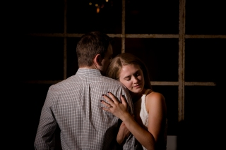 @PhotographerAmy Elizabeth Birdsong Photography -20