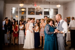 @PhotographerAmy Elizabeth Birdsong Photography Mercury Hall Wedding Photos-100