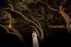 @PhotographerAmy Elizabeth Birdsong Photography Mercury Hall Wedding Photos-102