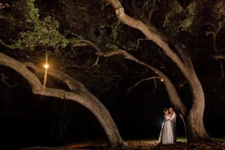 @PhotographerAmy Elizabeth Birdsong Photography Mercury Hall Wedding Photos-105